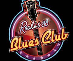 blues-Club